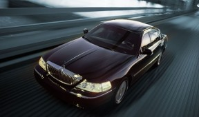 2014-Lincoln-Town-Car-Redesign